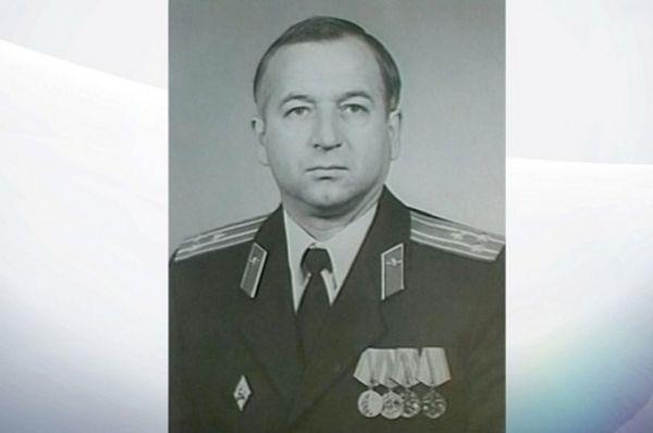 Sergueï Skripal