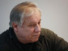 Stanislav Motl (Foto: Matěj Baťha, Wikimedia CC BY-SA 3.0)