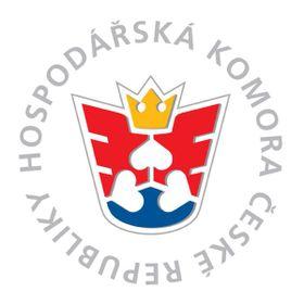 ТПП Чехии