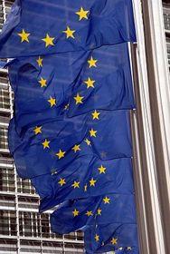 Photo: Commission européene