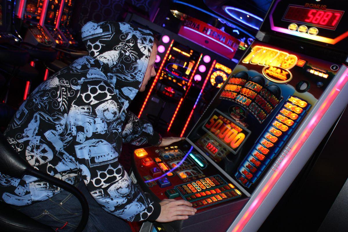 333 gambling