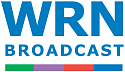 WRN Broadcast