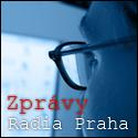 Zprávy Radia Praha