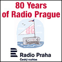 80 Years of Radio Prague