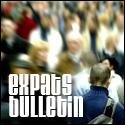 Expats Bulletin