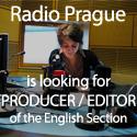 Producer/Editor