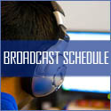 Broadcast Schedule