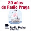 80 años de Radio Praga