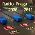 Radio Praga 2006 - 2011