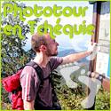 Photo-tour