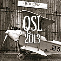 QSL- 2013 .
