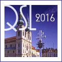 QSL-карточки 2016 г.