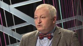 Владимир Вотапек, фото: YouTube