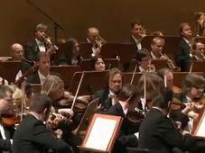 PKF - Prague Philharmonia (Foto: YouTube)