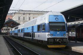 Foto: Škoda Transportation, CC BY-SA 3.0