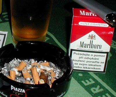 zigaretten nach deutschland