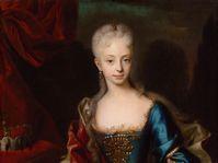 Marie-Thérèse