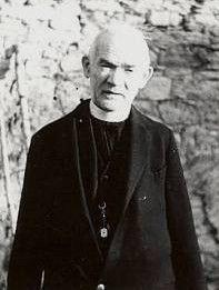 Josef Štemberka (Foto: Public Domain)