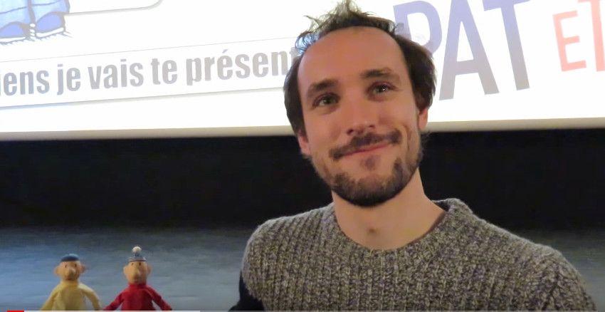 youtube film français entier gratuit