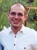 Stefan M. Newerkla