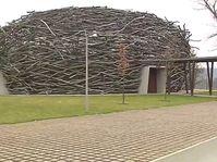 Le nid de cigognes, photo: ČT24