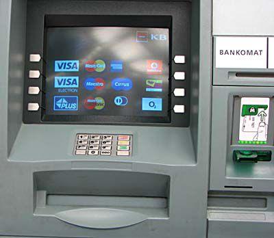 tarjeta de crédito checo semen