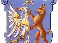 Heraldry of Kladno town