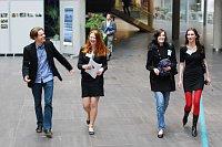 Foto: www.studentsummit.cz