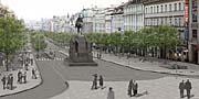 Photo: www.ciglermarani.cz