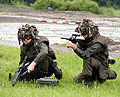 Photo: www.army.cz