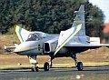 Gripen, www.army.cz