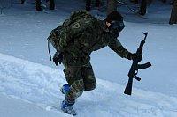 Photo: Site officiel de l'Armée tchèque