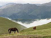 Azerbajdžán