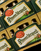 Photo: archive of Pilsner Urquell