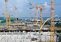 Photo: www.vinci-construction.com