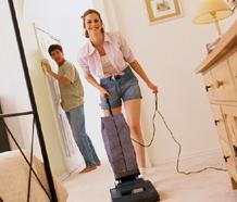 Opciones de trabajo adolescente por alison