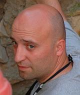 Tomasz Cymbalak
