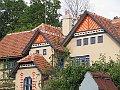 La villa de Jurkovič, photo: palickap, CC BY 3.0 Unported