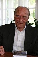 Ludvík Armbruster (Foto: Archiv der Tschechischen Bischofskonferenz)