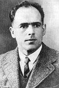 Franz Jägerstätter (Foto: Erna Putz)