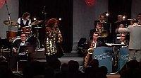 Gustav Brom-Orchester (Foto: Tschechisches Fernsehen)