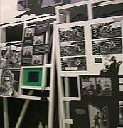 Ausstellung im Altstädter Rathaus (Foto: Tschechisches Fernsehen)