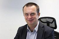 Jiří Hamza (Foto: Tschechisches Fernsehen)