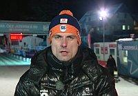 David Douša (Foto: Tschechisches Fernsehen)