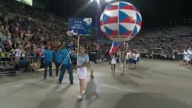 Foto: Tschechisches Fernsehen