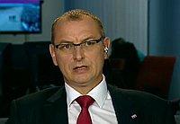 Václav Stárek, photo: ČT