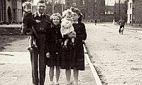 Un fil de discussion en mémoire des millions de victimes des nazis - Page 8 Winton_nicholas_a_detix