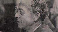Miloš Havel, foto: ČT24