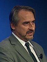 Petr Hlinomaz, photo: Czech Television