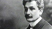 Leoš Janáček, foto: ČT24